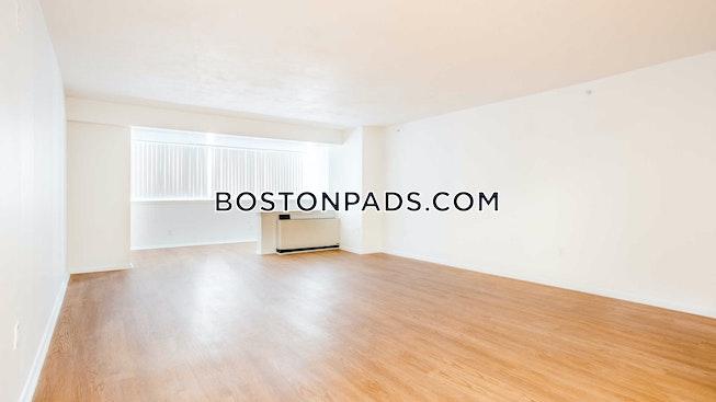 BOSTON - WEST END - $2,590 /mo