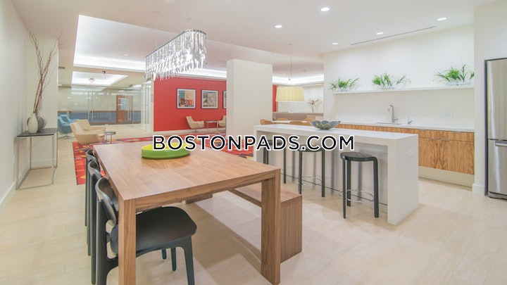 west-end-apartment-for-rent-3-bedrooms-2-baths-boston-3744-616875