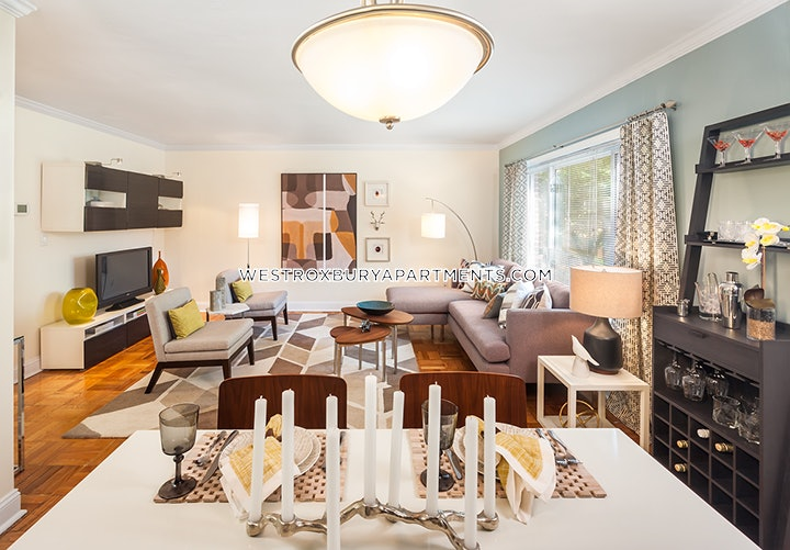 west-roxbury-apartment-for-rent-2-bedrooms-15-baths-boston-3050-517934