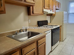 BOSTON - BRIGHTON - CLEVELAND CIRCLE, $2,120/mo
