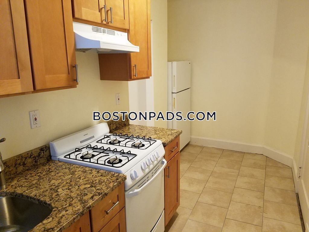 1-bed-1-bath-somerville-spring-hill-1975-433225
