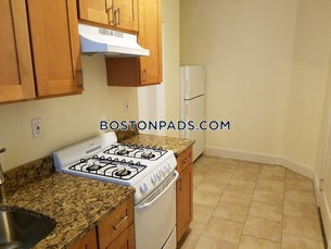 somerville-apartment-for-rent-1-bedroom-1-bath-spring-hill-2050-90092