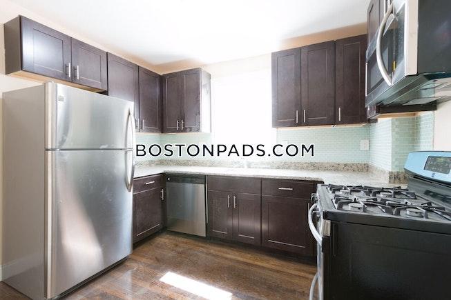 Boston - $2,795 /mo