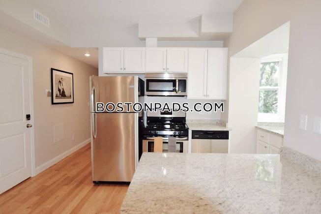 Boston - $3,000 /mo