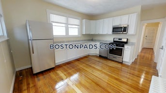somerville-beautiful-3-beds-1-bath-davis-square-3100-565150