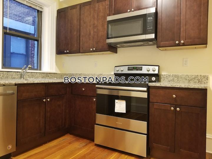 brookline-apartment-for-rent-2-bedrooms-1-bath-coolidge-corner-3200-432813