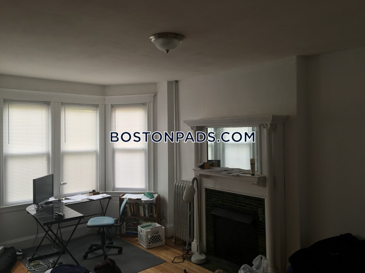 Commonwealth Ave. BOSTON - ALLSTON/BRIGHTON BORDER picture 6