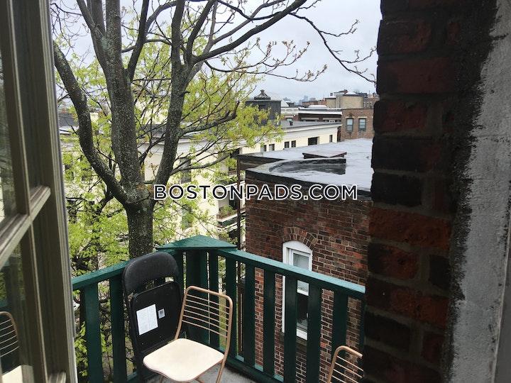Commonwealth Ave. BOSTON - ALLSTON/BRIGHTON BORDER picture 7