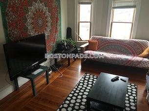 somerville-apartment-for-rent-4-bedrooms-1-bath-davis-square-3850-584791