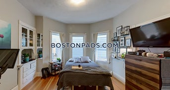 somerville-4-beds-1-bath-union-square-4000-587493