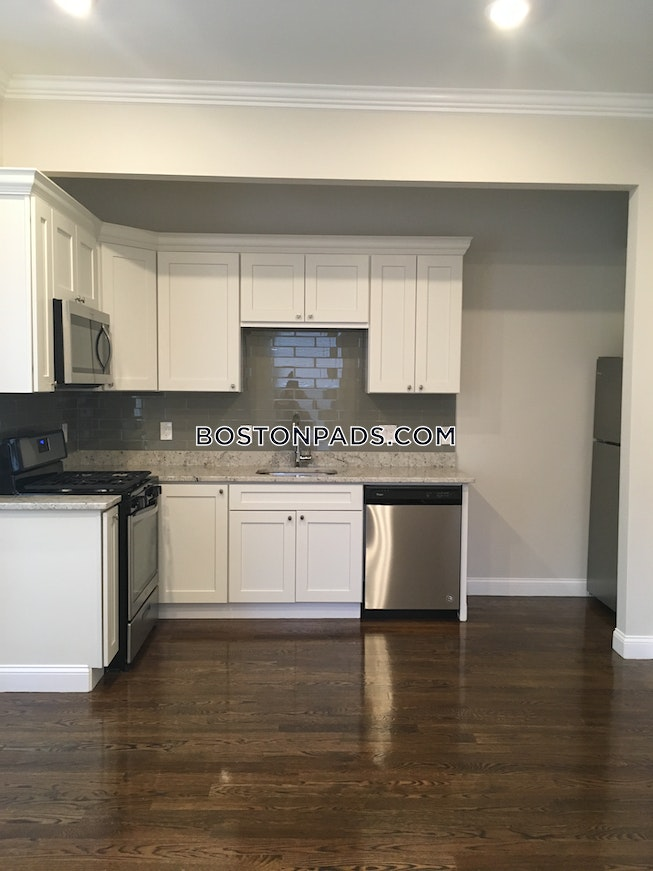 BOSTON - ROXBURY - $2,750 /mo