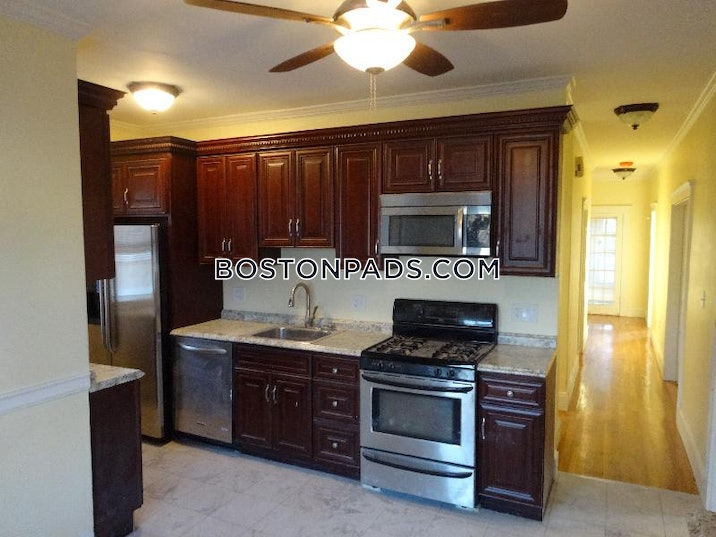 brighton-immaculate-3-bed-modern-updates-laundry-parking-boston-2650-576604