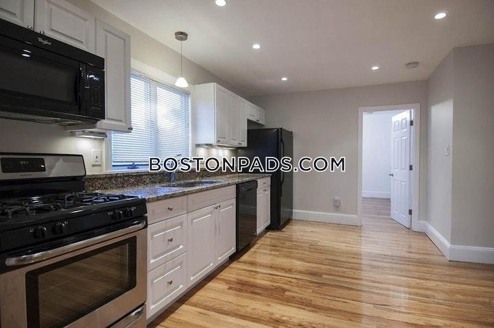 Greymere Rd. BOSTON - BRIGHTON - OAK SQUARE picture 2