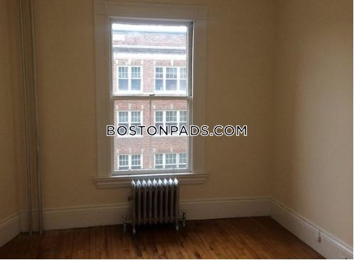 CAMBRIDGE - HARVARD SQUARE - $2,000