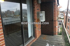 2-beds-1-bath-boston-mission-hill-2595-424125