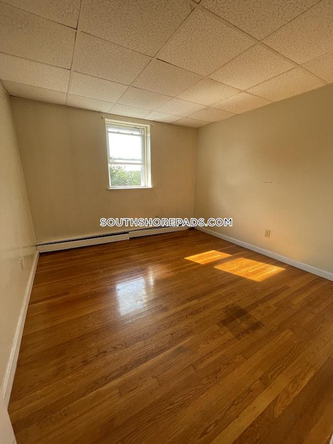 Braintree - $1,750 /mo