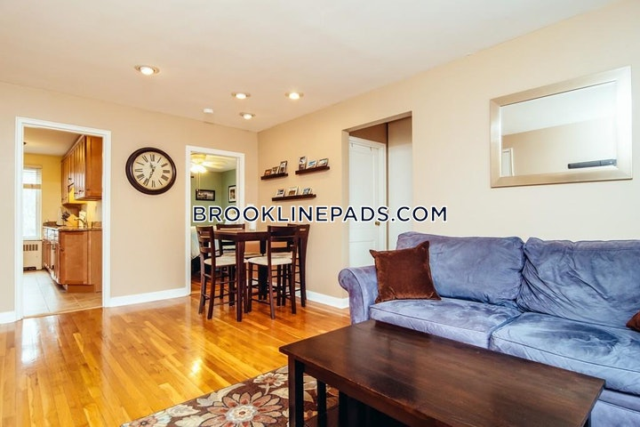brookline-sparkling-1-bedroom-for-a-steal-modern-updates-parking-heat-hot-water-included-beaconsfield-2100-567779