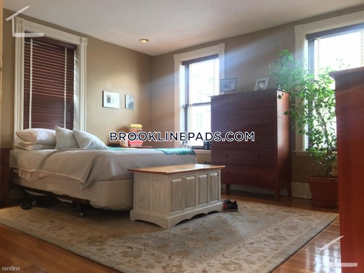 brookline-apartment-for-rent-4-bedrooms-3-baths-beaconsfield-5500-591147