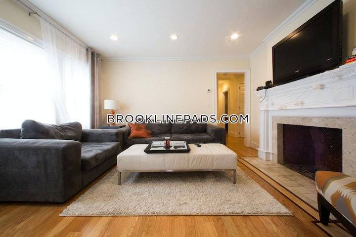 brookline-4-beds-2-baths-beaconsfield-5200-567164