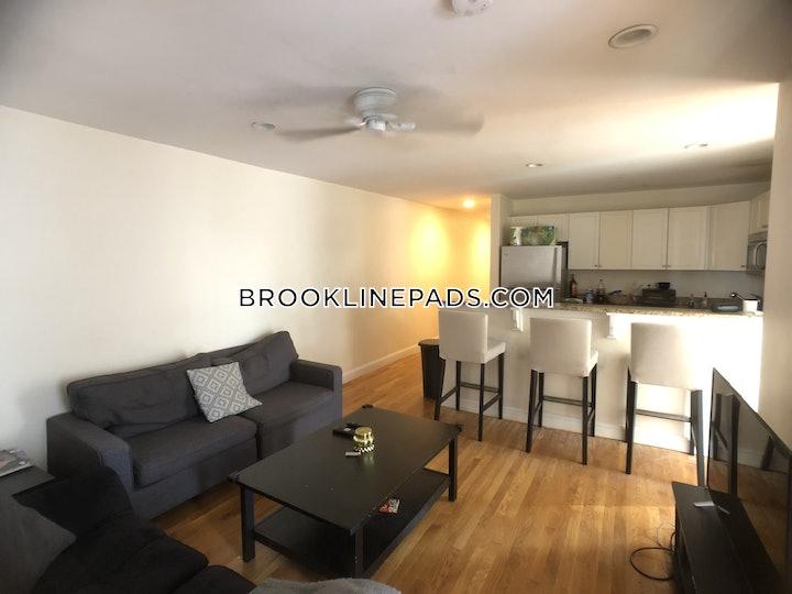 brookline-2-beds-1-bath-boston-university-3900-471559