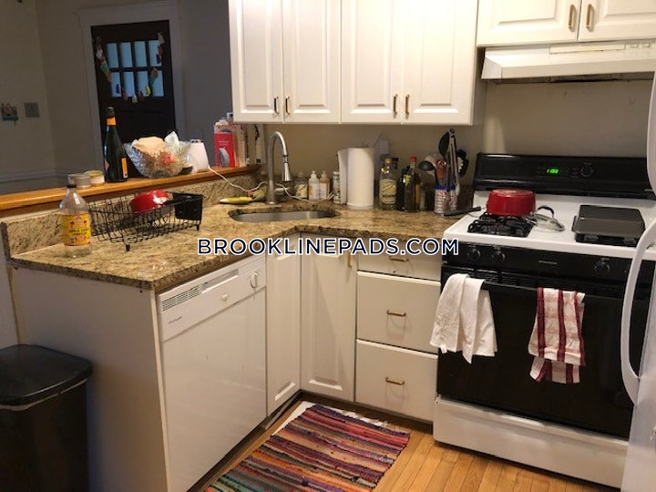 brookline-apartment-for-rent-3-bedrooms-1-bath-boston-university-3975-541491