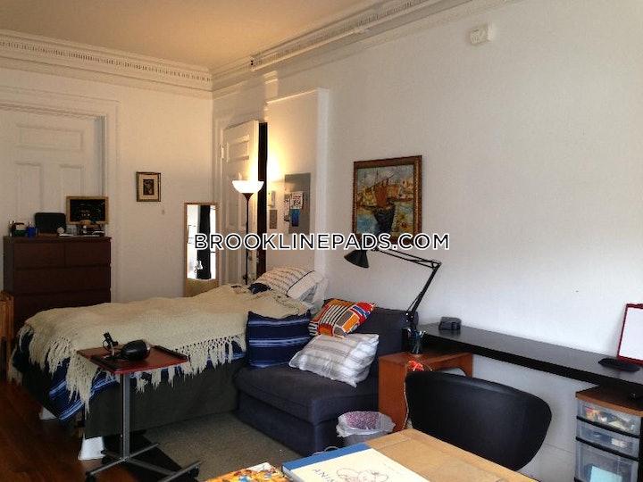 brookline-apartment-for-rent-studio-1-bath-longwood-area-1595-3770105