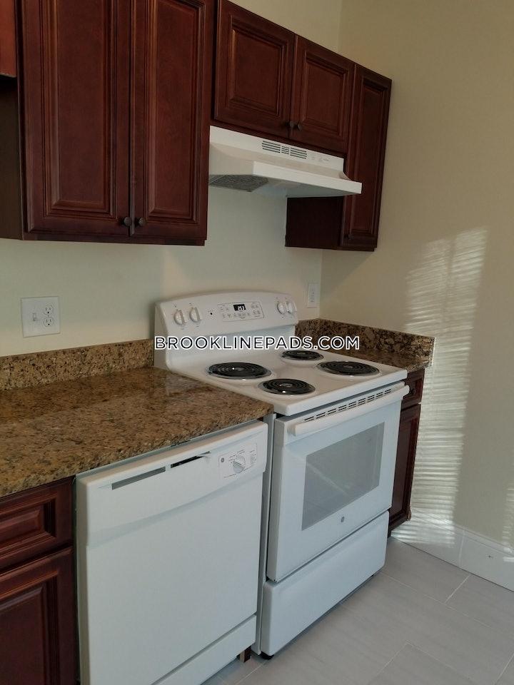 brookline-apartment-for-rent-1-bedroom-1-bath-boston-university-2800-3736548