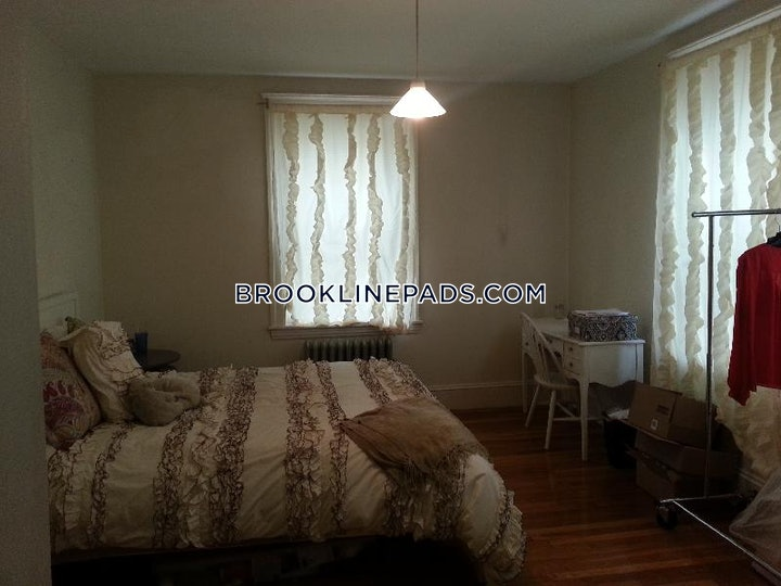 brookline-3-beds-1-bath-boston-university-4100-477428
