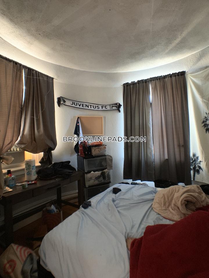 brookline-apartment-for-rent-4-bedrooms-1-bath-boston-university-4700-508705