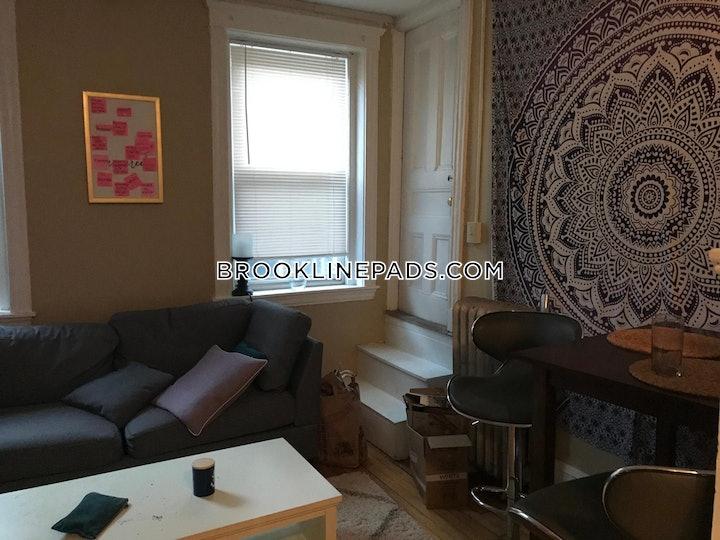 brookline-apartment-for-rent-2-bedrooms-1-bath-boston-university-3015-481686