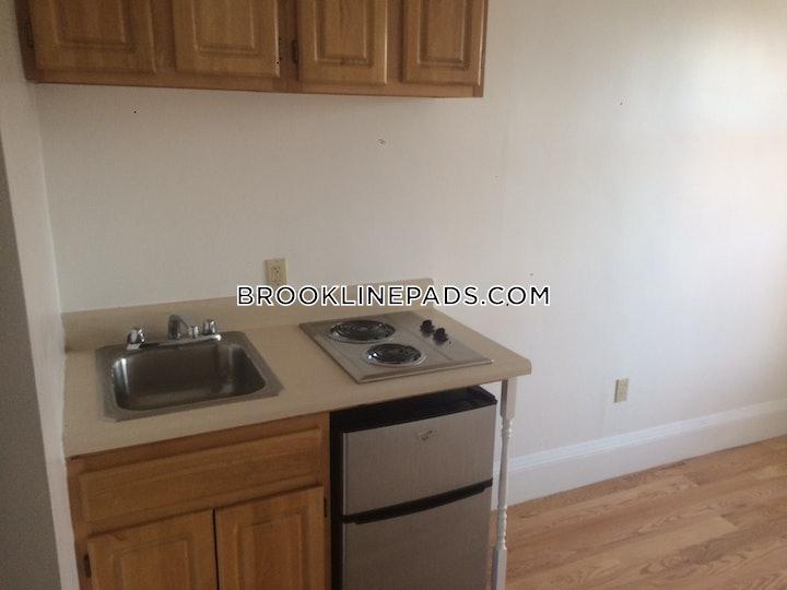 brookline-apartment-for-rent-studio-1-bath-boston-university-1645-526160
