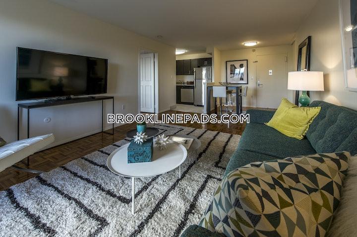 brookline-apartment-for-rent-2-bedrooms-15-baths-boston-university-2500-3757782