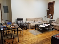3-beds-2-baths-brookline-boston-university-3500-438427