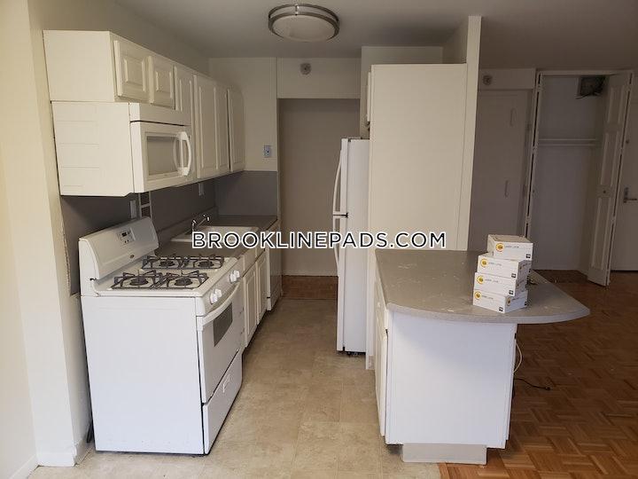 brookline-apartment-for-rent-3-bedrooms-15-baths-coolidge-corner-4250-575494