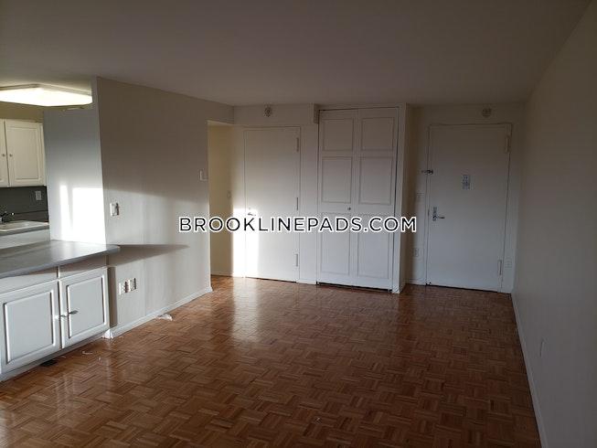 BROOKLINE- BOSTON UNIVERSITY - $4,250 /mo