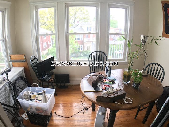 brookline-apartment-for-rent-4-bedrooms-2-baths-coolidge-corner-3600-508316