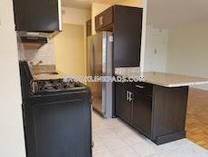 3-beds-15-baths-brookline-boston-university-4100-446152
