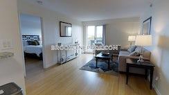 Brookline, $2,575/mo