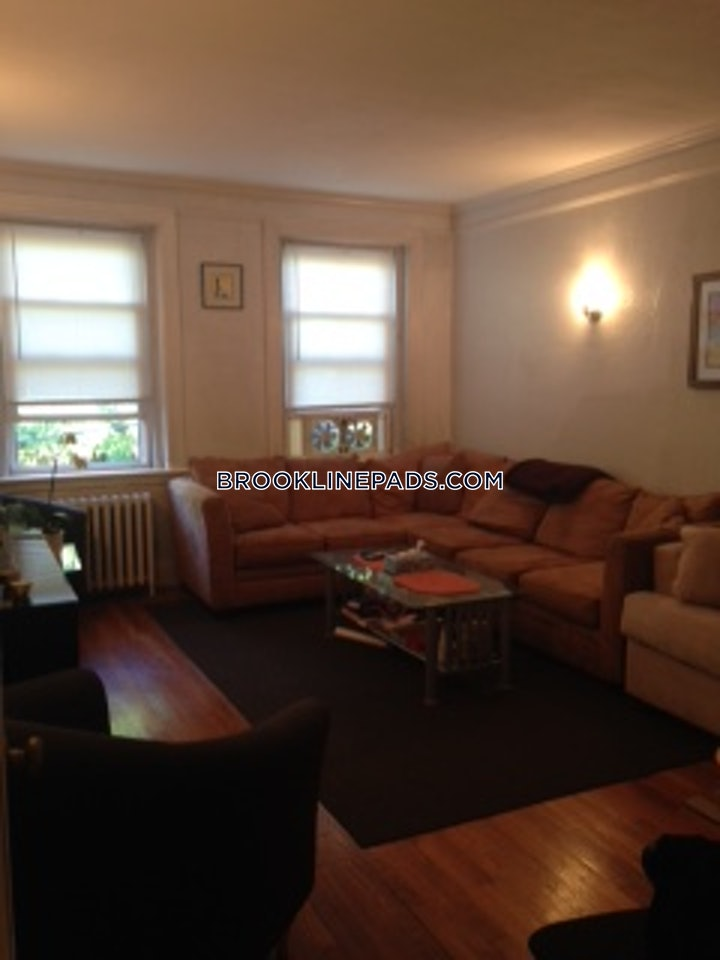 brookline-apartment-for-rent-2-bedrooms-1-bath-boston-university-2400-3783258