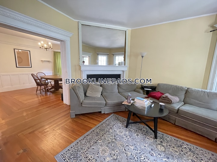 brookline-apartment-for-rent-4-bedrooms-2-baths-boston-university-4500-3820291