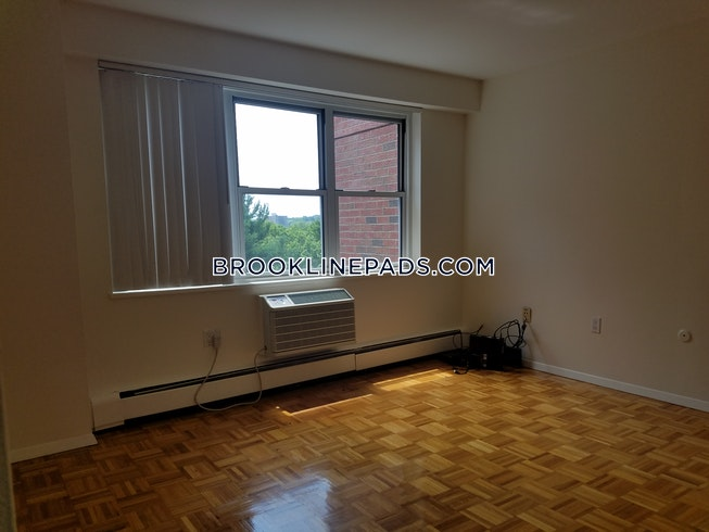 Brookline - $2,450 /mo