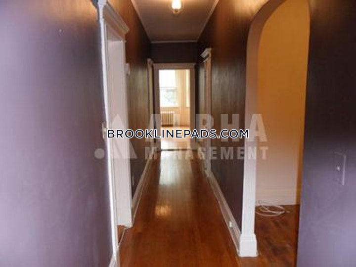 brookline-apartment-for-rent-2-bedrooms-1-bath-boston-university-2950-437889