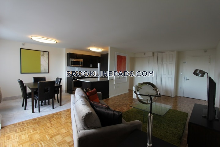 brookline-apartment-for-rent-1-bedroom-1-bath-boston-university-2275-550828