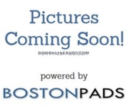 BROOKLINE- BOSTON UNIVERSITY