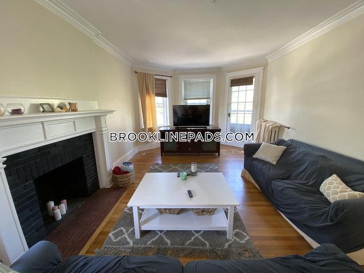 brookline-apartment-for-rent-3-bedrooms-1-bath-boston-university-2900-3817857