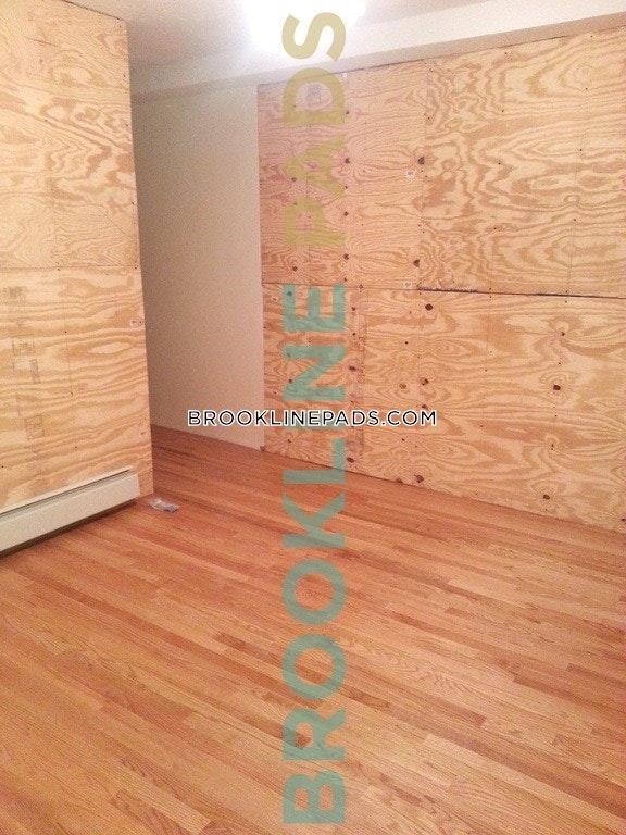 4-beds-2-baths-brookline-boston-university-4800-311984