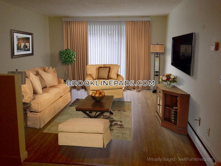 brookline-apartment-for-rent-1-bedroom-1-bath-boston-university-2450-536381