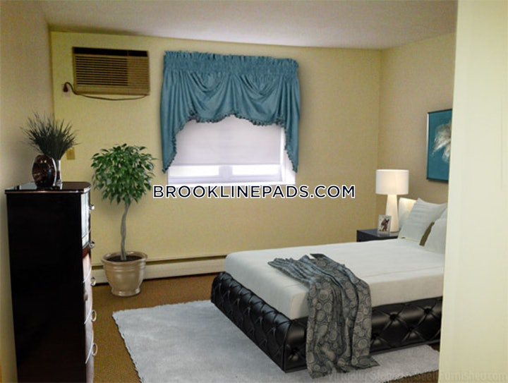brookline-1-bed-1-bath-boston-university-2400-604454