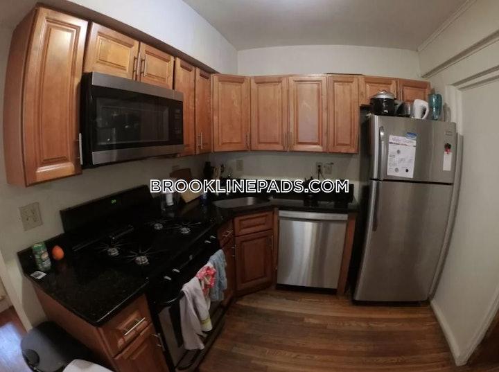 brookline-apartment-for-rent-4-bedrooms-2-baths-boston-university-3600-3818566