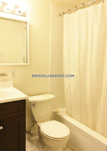 really-awesome-2-bed-15-bath-unit-in-great-brookline-location-brookline-boston-university-3400-391657